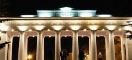 Sevastopol Review