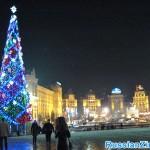 Kiev_at_xmas