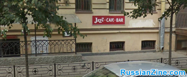 Red_Fox_Jazz_Club-st-petersburg