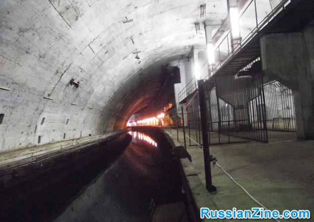 baklava-submarine-base3