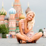 girl-moscow