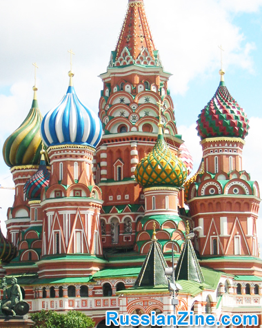 st-basils-dome-moscow