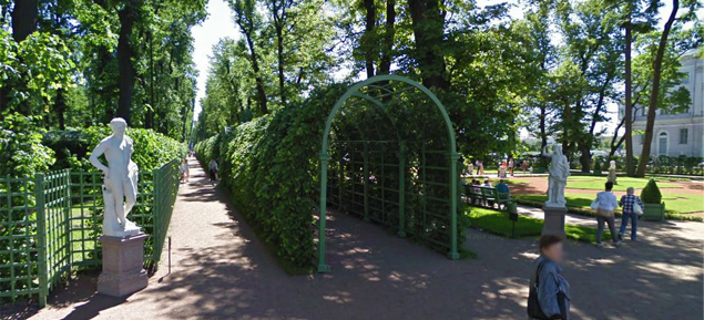 summer_garden-st-petersburg-2