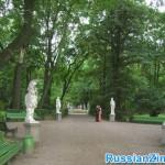 summer_garden_ST_P