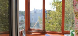 Tips on Buying an Apartment in Ukraine