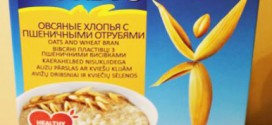 Popular Russian Foods