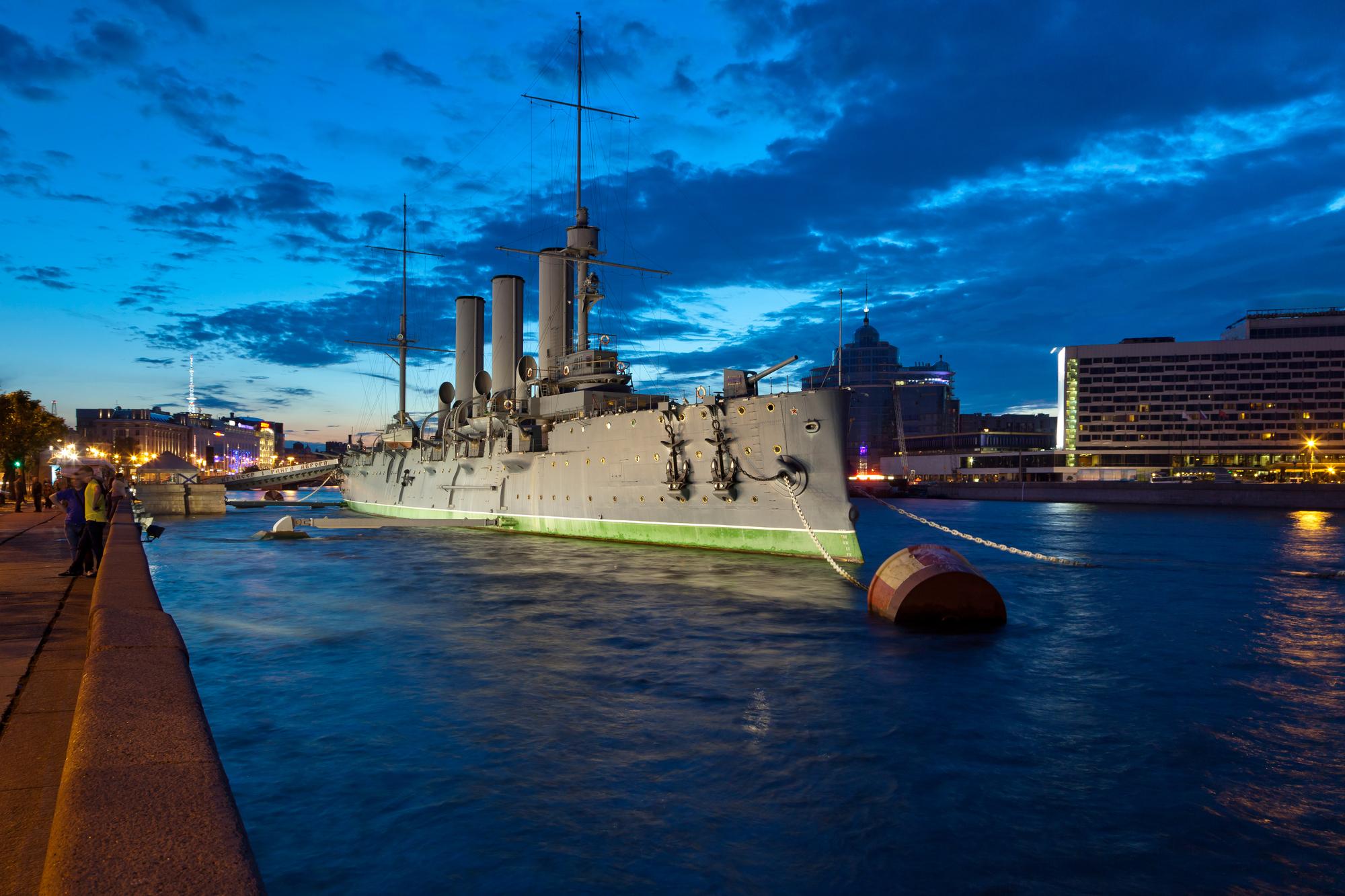Russian-Ship-AURORA