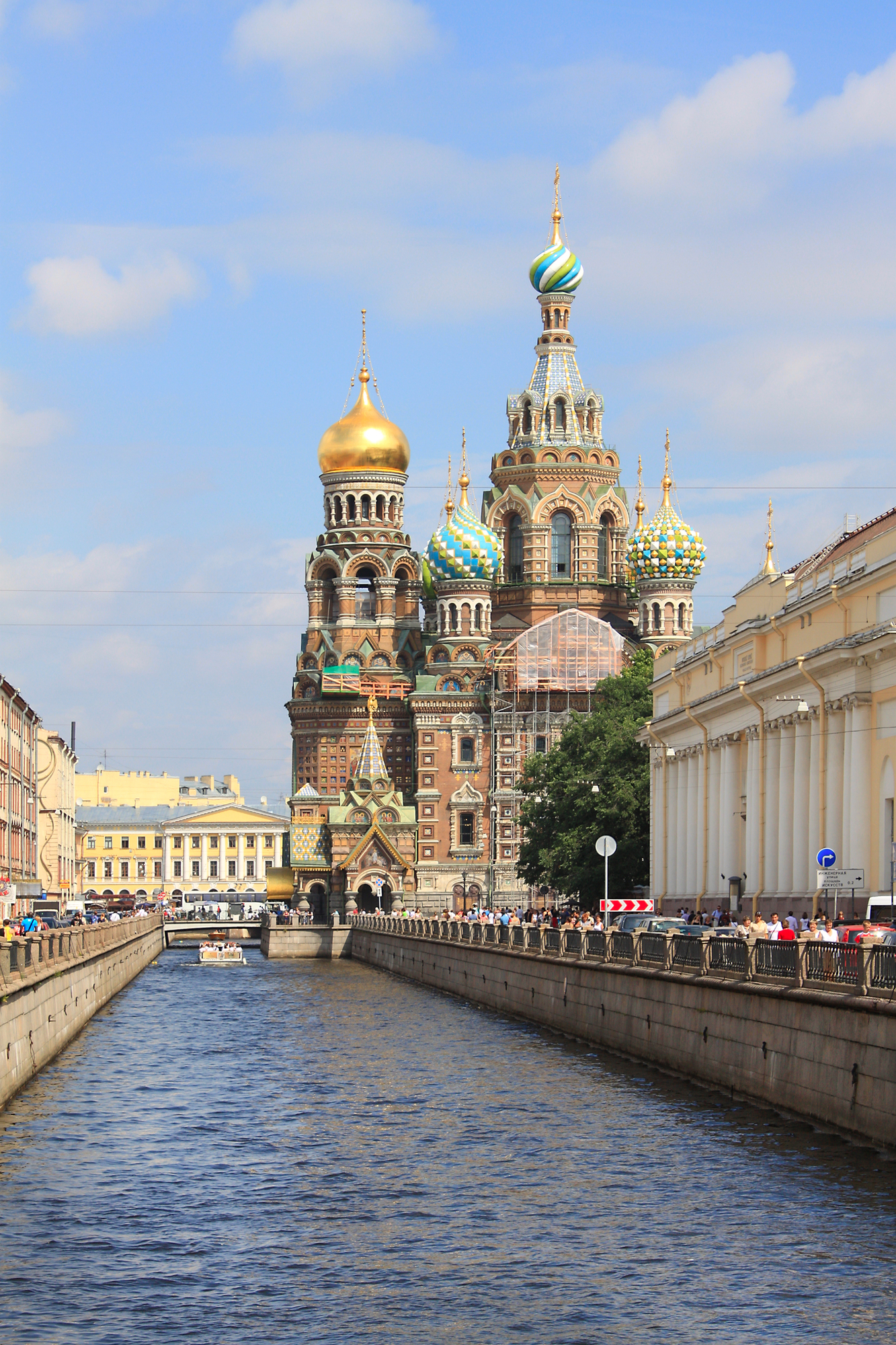 Savior-on-Spilt-Blood-in-Petersburg